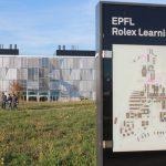Le secteur privé tisse ses liens avec les universités suisses
