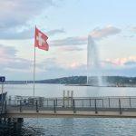 La Suisse : terreau fertile pour l'entreprenariat ?