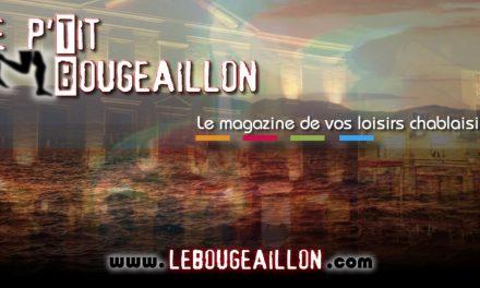 Le Bougeaillon