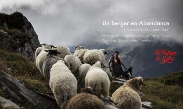 Dessine-moi un mouton