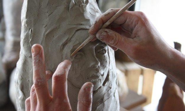 Métiers d'art : les savoir-faire chablaisiens